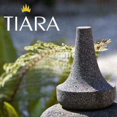 foto Tiara
